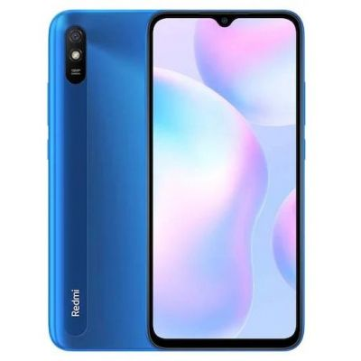 Redmi 9a 2/32GB Global Version