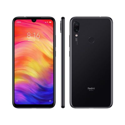Redmi Note 7 4/128 Global Version