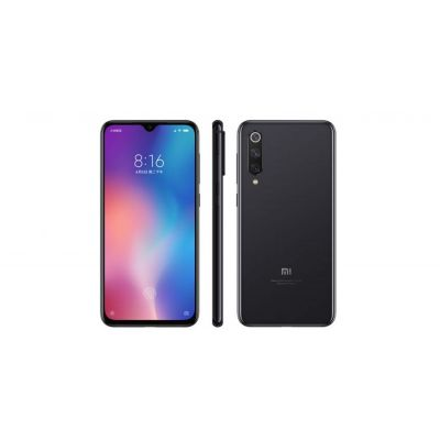 Xiaomi Mi 9 SE 6/64 Global Version