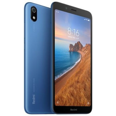 Xiaomi Redmi 7A 2/16GB Global Version