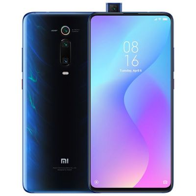 Xiaomi Mi 9T 6/64 Global Version Blue