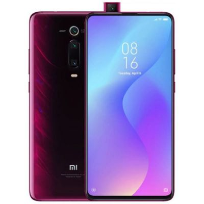 Xiaomi Mi 9T Pro 6/128 Global Version Red
